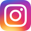 公式Instagramアカウント